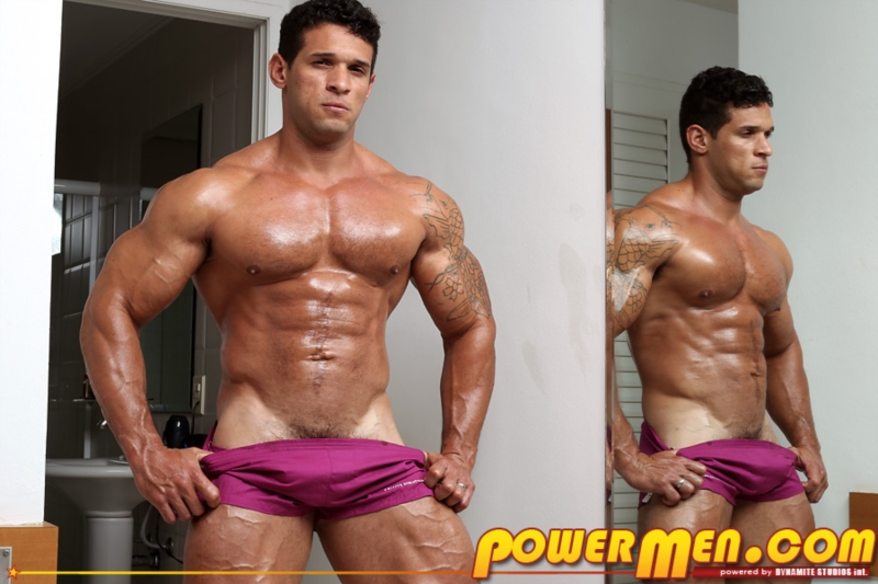 Clay-Stone-PowerMen-nude-gay-porn-muscle-men-hunks-big-uncut-cocks-tattooed-ripped-bodies-hung-05-pics-gallery-tube-video-photo