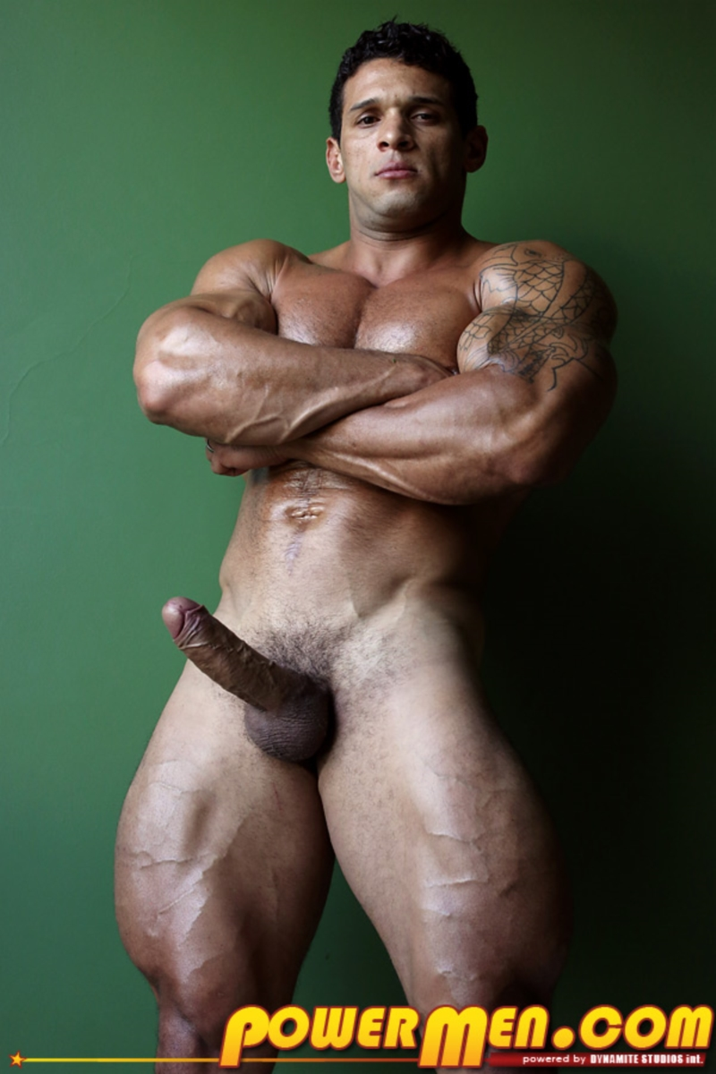 free gay personal webb sites