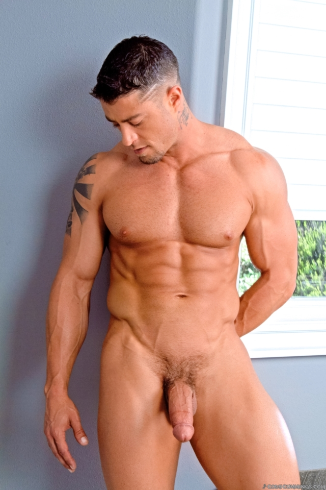 nude gay porn pics Cody Cummings gay porn star ripped muscle stud American huge dick bubble butt muscled hunk hard abs 07 pics gallery tube video photo Cody Cummings
