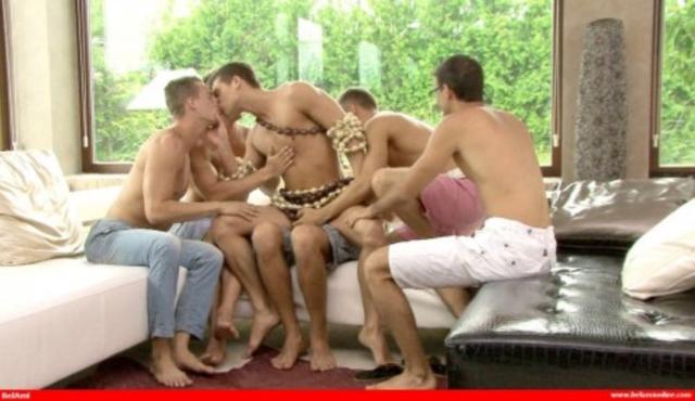 Jason-Clark-and-Jim-Kerouac-Belami-Gay-Teen-Porn-gallery-stars-young-naked-boys-horny-boy-nude-twinks-Belamionline-bareback-02-pics-gallery-tube-video-photo