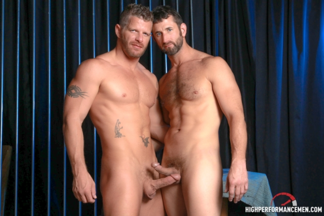 Jeremy-Stevens-and-CJ-Parker-High-Performance-Men-Real-Gay-Porn-Stars-Muscle-Hunks-Hairy-Muscle-Muscled-Dudes-04-pics-gallery-tube-video-photo