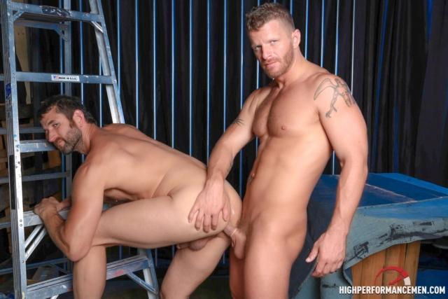 first hot gay guys sex