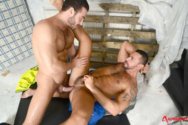 Jessy-Ares-and-Tiko-Alphamales-gay-porn-star-muscle-hunk-ass-fuck-man-hole-muscle-gay-sex-06-pics-gallery-tube-video-photo