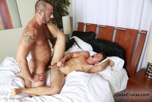Joey-Cooper-and-CJ-Madison-jakecruise-jakecruisecom-mature-men-gay-sex-older-hunks-old-gay-studs-naked-senior-guys-09-pics-gallery-tube-video-photo