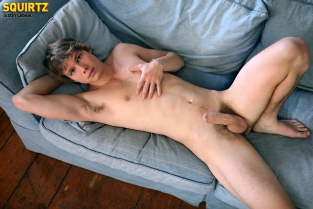 Teen boy jerking big cumshot room gay