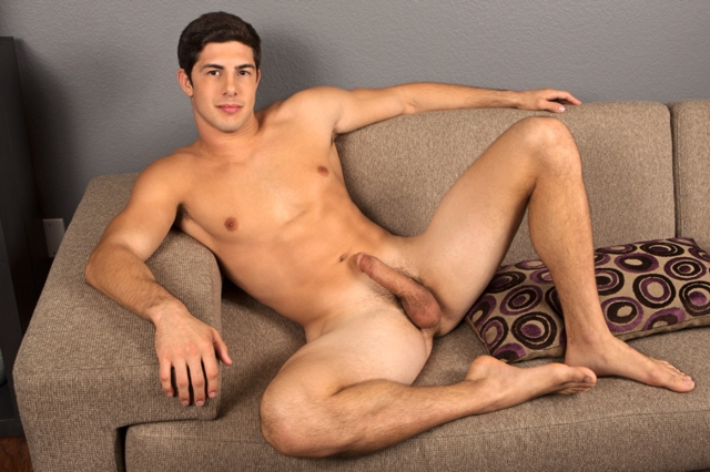 from Bobby pics of gay males for guys