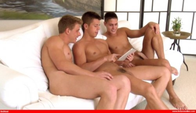 Roger-Lambert-and-Vadim-Farrell-Belami-Gay-Teen-Porn-gallery-stars-young-naked-boys-horny-boy-nude-twinks-Belamionline-bareback-01-pics-gallery-tube-video-photo