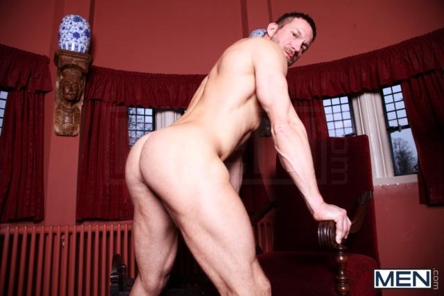 Tomas Brand  Logan Rogue  Gay Porn Pictures  Videos -1892