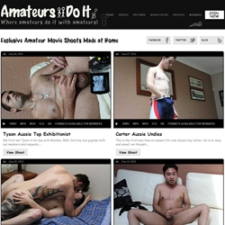 Amateurs-Do-It-Australian-Amateur-Guys-fucking-ass-sucking-cock-01-gay-porn-reviews-pics-gallery-tube-video-photo