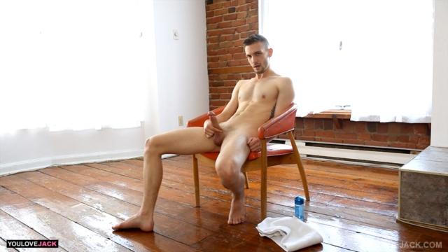 Arnaud Laurent  Gay Porn Star Pics  You Love Jack  Men -9186