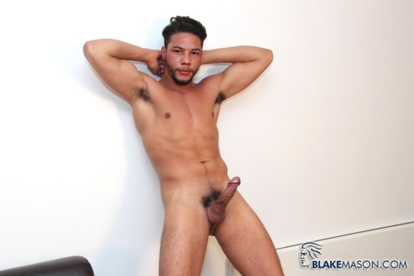 Bryce-Cruiz-Blake-Mason-amateur-British-gay-porn-ass-fuck-young-boys-straight-men-jerking-huge-uncut-dicks-video-08-pics-gallery-tube-video-photo