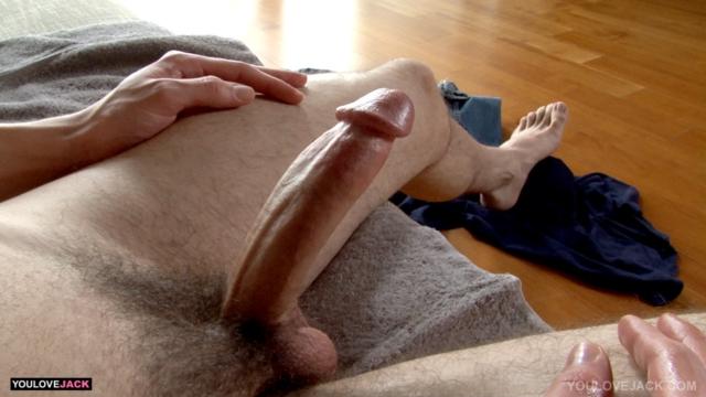 Danny Milk  Gay Porn Star Pics  Huge Cum Shot  Nude -5366