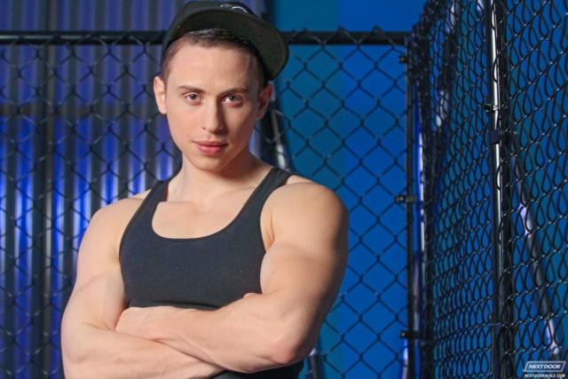 Dante-Martin-Next-Door-Male-gay-porn-stars-download-nude-young-men-video-huge-dick-big-uncut-cock-hung-stud-01-gallery-video-photo