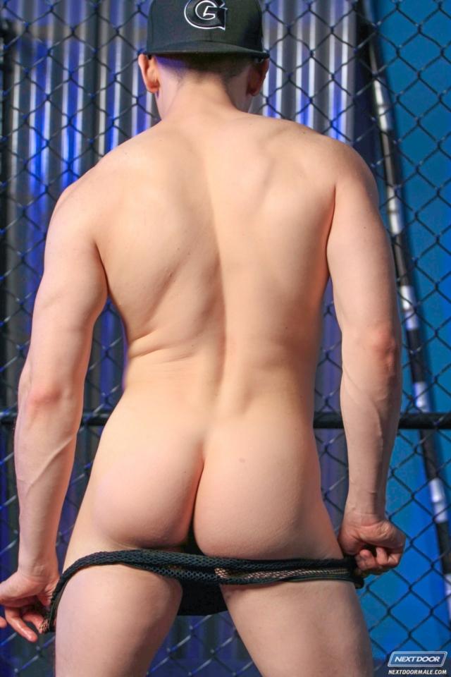Naked male film stars-5945
