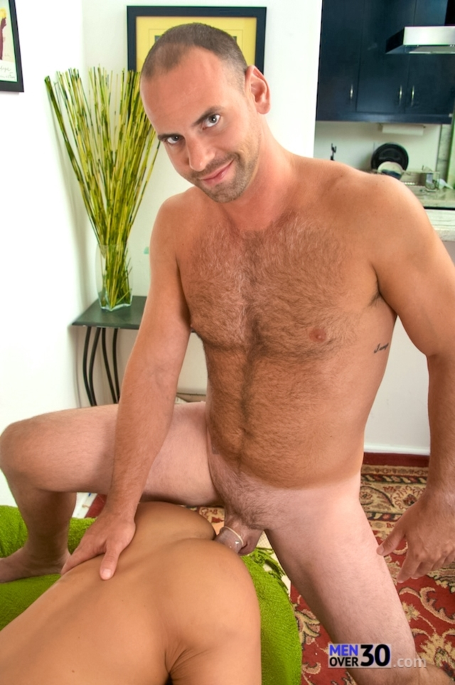 Girth Brooks Porn Videos