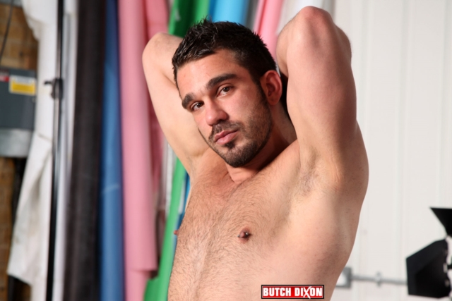 nude gay porn pics Jake Bolton Butch Dixon hairy men gay bears muscle cubs daddy older guys subs mature male sex porn 07 gallery video photo Jake Bolton