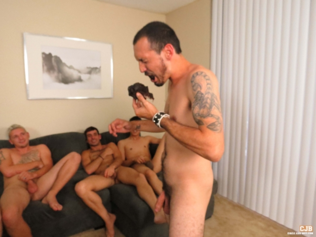 Jason-Lee-and-Joshua-Evans-Circle-Jerk-Boys-Gay-Porn-Star-young-dude-naked-stud-nude-guys-jerking-huge-cock-cum-orgasm-11-gay-porn-reviews-pics-gallery-tube-video-photo