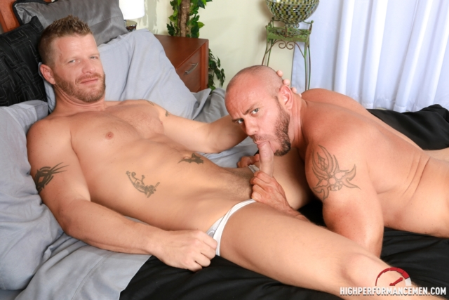 Jeremy-Stevens-and-Matt-Stevens-High-Performance-Men-Real-Gay-Porn-Stars-Muscle-Hunks-Hairy-Muscle-Muscled-Dudes-03-gay-porn-reviews-pics-gallery-tube-video-photo