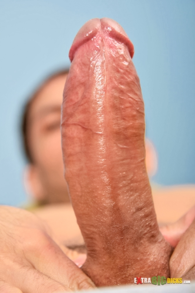 Extra Large Dick Videos
