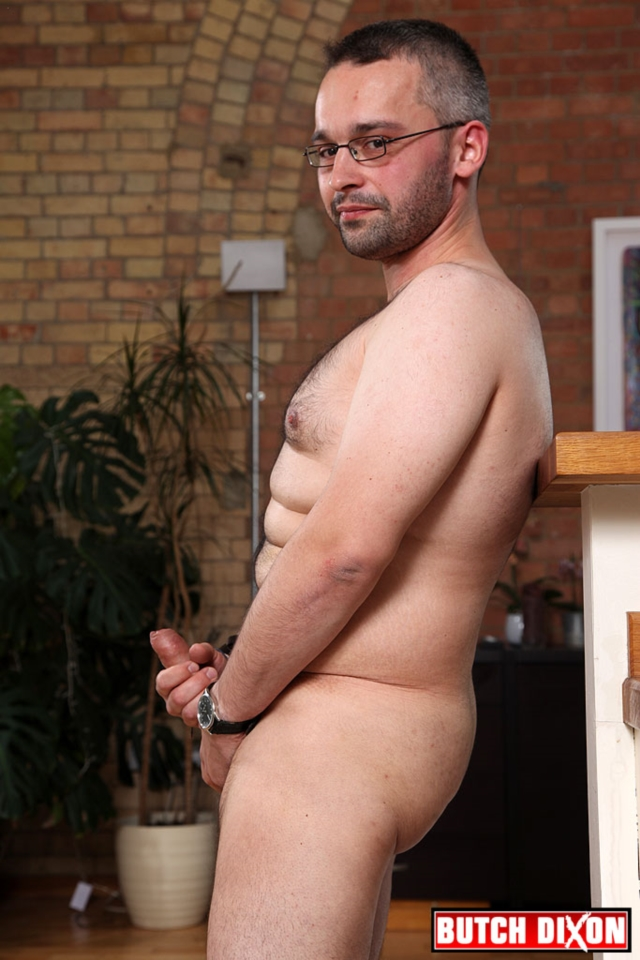 butch dixon  Tony Haas Butch Dixon hairy men gay bears muscle cubs daddy older guys subs mature male sex porn 02 pics gallery tube video photo Tony Haas