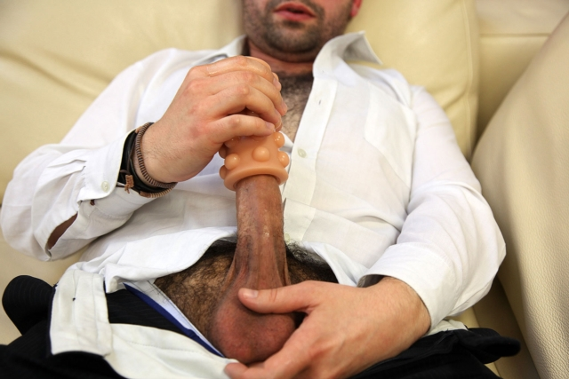 Tony-Haas-Butch-Dixon-hairy-men-gay-bears-muscle-cubs-daddy-older-guys-subs-mature-male-sex-porn-08-pics-gallery-tube-video-photo
