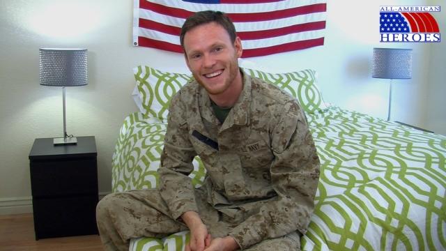 USMC-Corpsman-Jones-All-American-Heroes-nude-amateur-men-gay-porn-soldiers-sailors-firefighters-policemen-01-pics-gallery-tube-video-photo