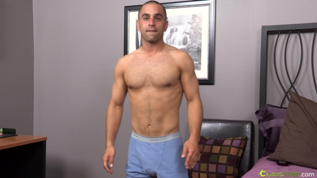 Vaughn-Chaos-Men-gay-chaosmen-pics-videos-amateur-download-gay-porn-naked-men-edging-03-pics-gallery-tube-video-photo