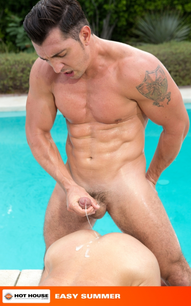 Jimmy-Durano-and-Trenton-Ducati-Hothouse-gay-porn-stars-naked-guys-muscle-hunks-muscled-cocks-anal-sex-young-studs-huge-uncut-dick-15-gallery-video-photo