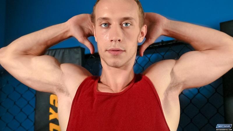 Paris-Jones-Next-Door-Male-gay-porn-stars-download-nude-young-men-video-huge-dick-big-uncut-cock-hung-stud-001-gallery-video-photo