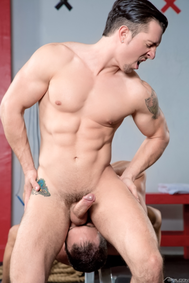 dylan Jimmy roberts porn durano