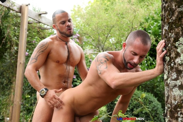 Craig-Farrel-and-Delta-Kobra-UKNakedMen-hairy-young-men-muscle-studs-British-gay-porn-English-Guys-Uncut-Cocks-07-gallery-video-photo - copia