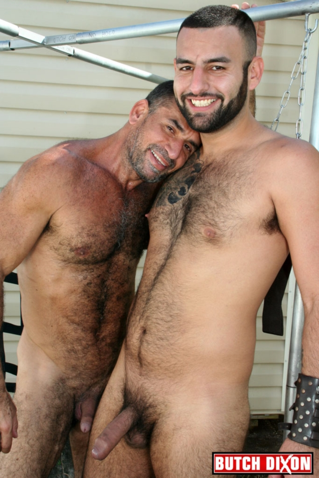 video gay full hairy sex
