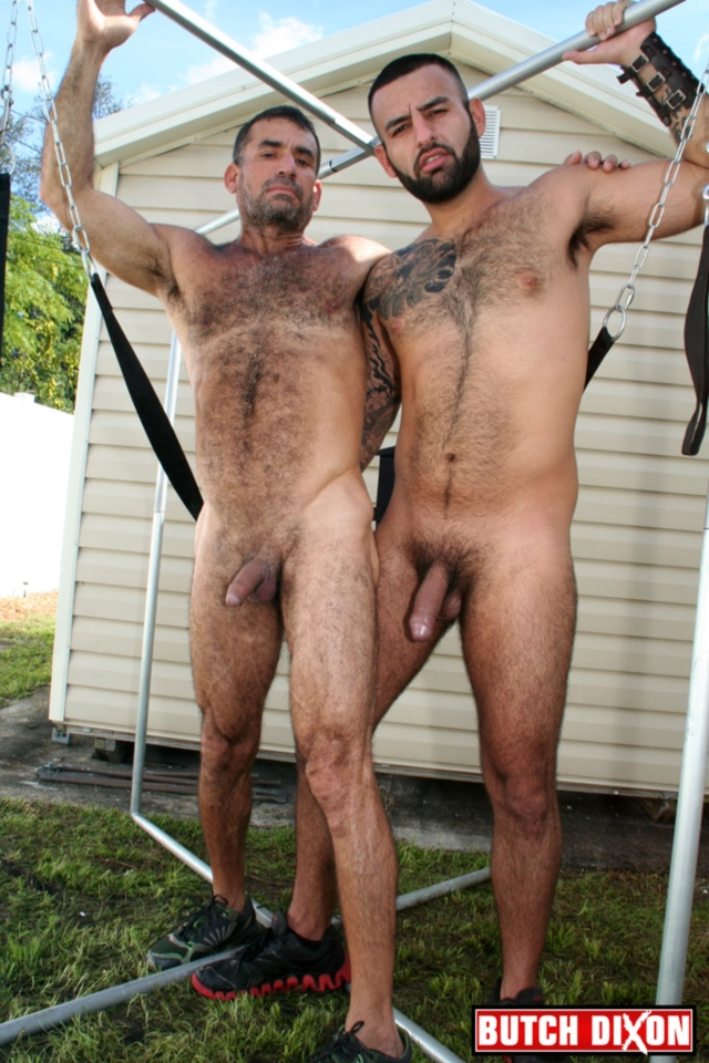 gay male torture videos