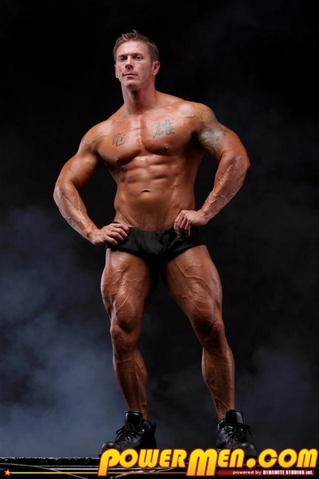 James-Idols-PowerMen-nude-gay-porn-muscle-men-hunks-big-uncut-cocks-tattooed-ripped-bodies-hung-massive-naked-bodybuilder-03-gallery-video-photo