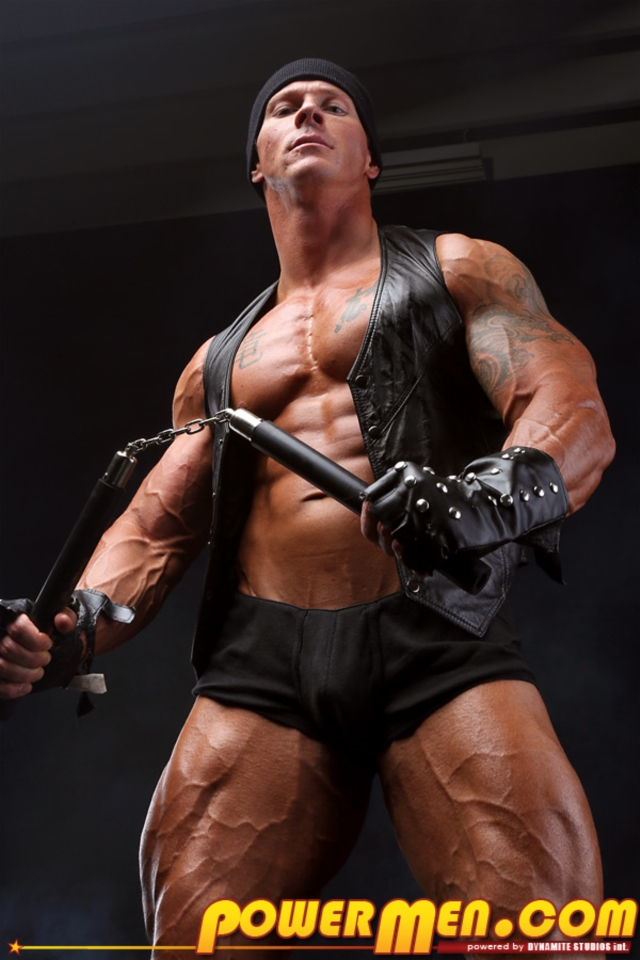 James-Idols-PowerMen-nude-gay-porn-muscle-men-hunks-big-uncut-cocks-tattooed-ripped-bodies-hung-massive-naked-bodybuilder-04-gallery-video-photo