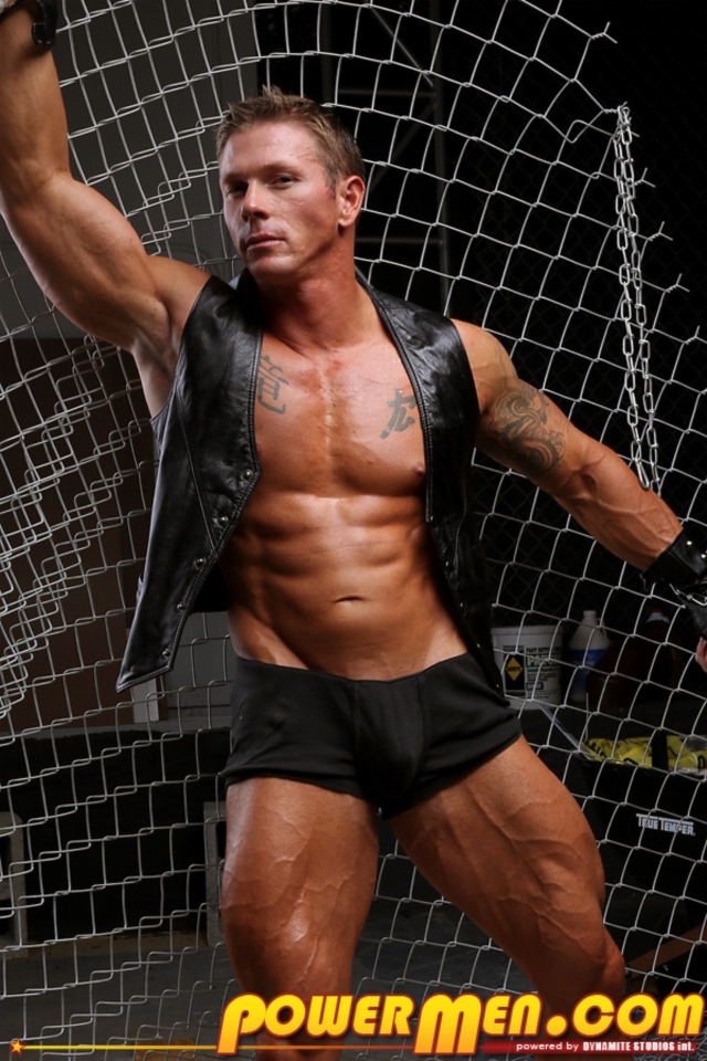 james idol gay porn star pic nude muscle bodybuilder