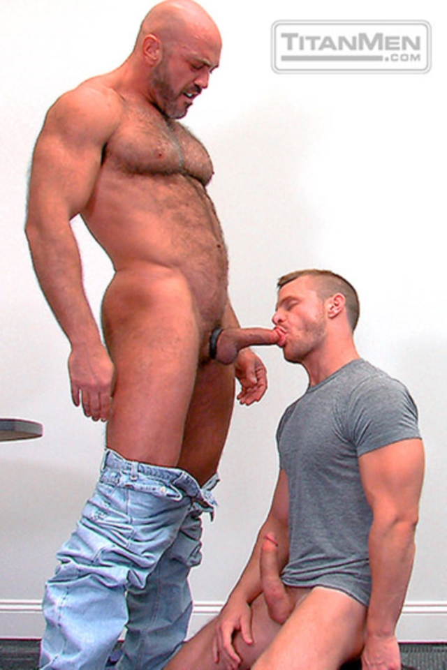 Hunk Porn Gay Videos Pornhubcom