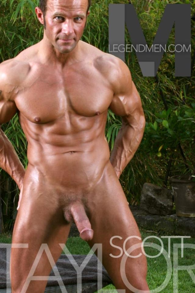 Legend-Men-Real-Muscle-Men-naked-bodybuilder-nude-bodybuilders-big-muscle-Scott-Taylor-gallery-video-photo