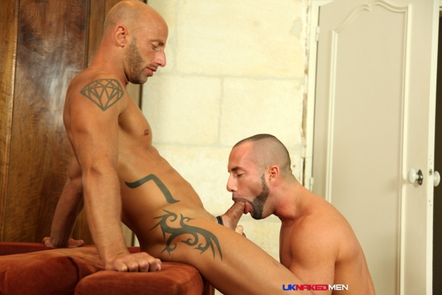 Aymeric-Deville-and-Craig-Farell-UKNakedMen-hairy-young-men-muscle-studs-British-gay-porn-English-Guys-Uncut-Cocks-03-gallery-video-photo