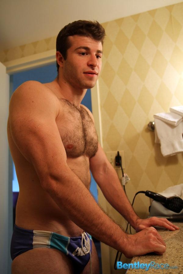 Blake-Davis-bentley-race-bentleyrace-nude-wrestling-bubble-butt-tattoo-hunk-uncut-cock-feet-gay-porn-star-02-gallery-video-photo
