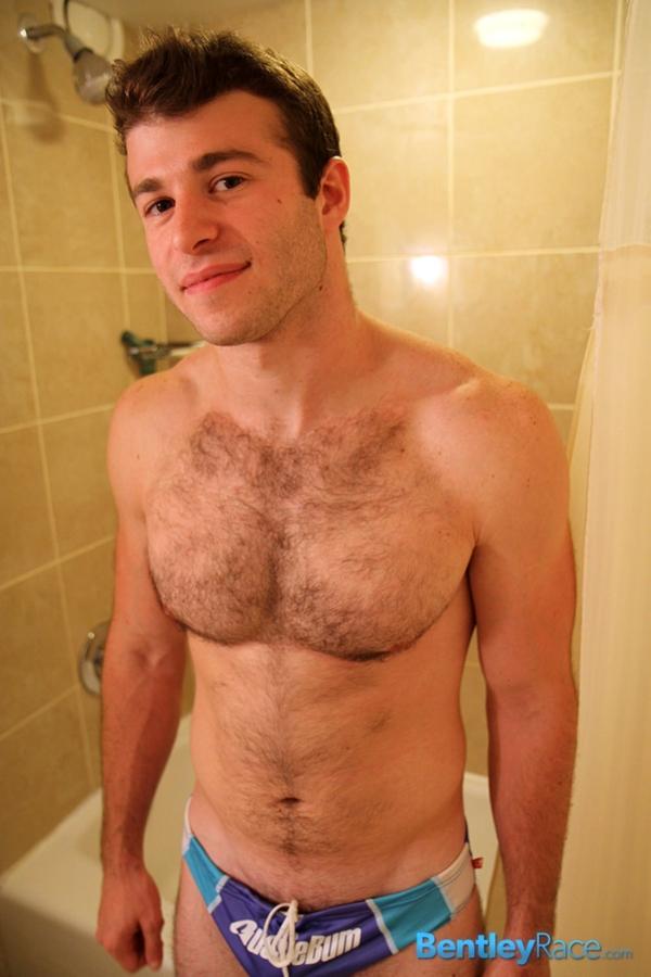 Blake-Davis-bentley-race-bentleyrace-nude-wrestling-bubble-butt-tattoo-hunk-uncut-cock-feet-gay-porn-star-06-gallery-video-photo