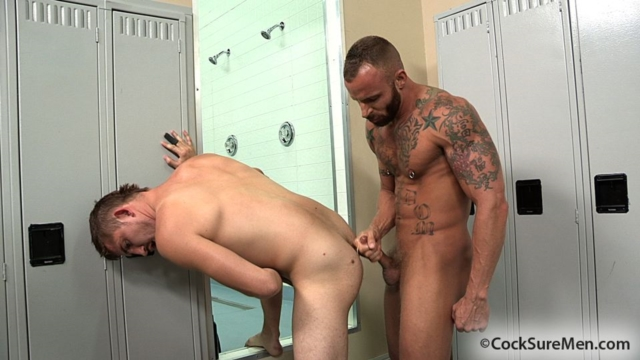 Derek-Parker-and-Dayton-OConnor-Cocksure-Men-Gay-Porn-Stars-naked-men-fucking-ass-hole-huge-uncut-cock-rimming-asshole-muscle-hunk-09-gallery-video-photo