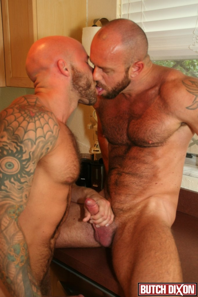 Bear Free Gay Hairy Man Movie Sexy