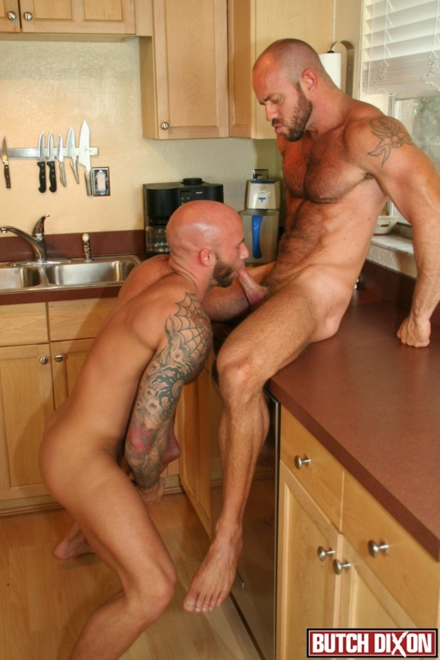 Drake-Jaden-and-Matt-Stevens-Butch-Dixon-hairy-men-gay-bears-muscle-cubs-daddy-older-guys-subs-mature-male-sex-porn-09-gallery-video-photo