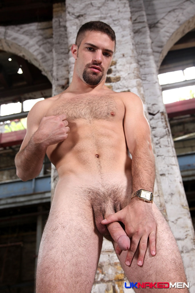 Leo-Domenico-and-Adam-Wirthmore-UKNakedMen-hairy-young-men-muscle-studs-British-gay-porn-English-Guys-Uncut-Cocks-05-gallery-video-photo
