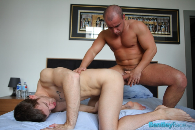 Marco-Pirelli-and-Tommy-Baxter--bentley-race-bentleyrace-nude-wrestling-bubble-butt-tattoo-hunk-uncut-cock-feet-gay-porn-star-04-gallery-video-photo