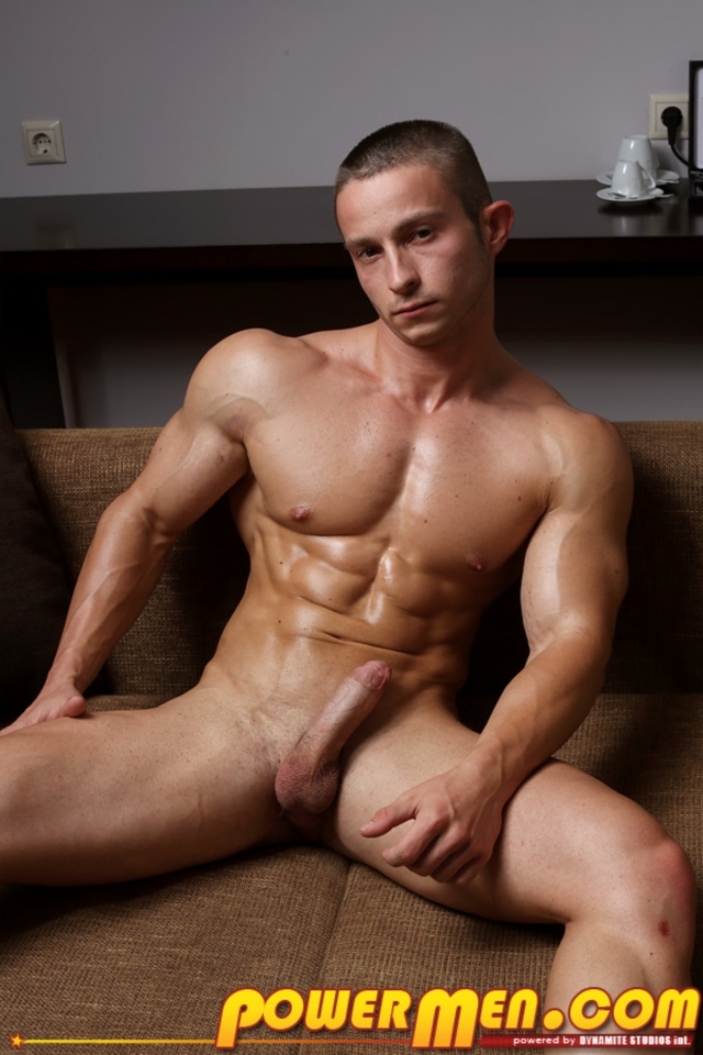 gay muscle porn sharing