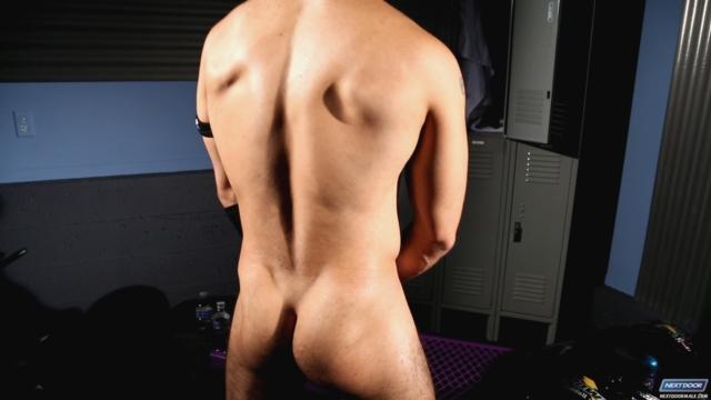Riddick-Stone-Next-Door-Male-gay-porn-stars-download-nude-young-men-video-huge-dick-big-uncut-cock-hung-stud-07-gallery-video-photo
