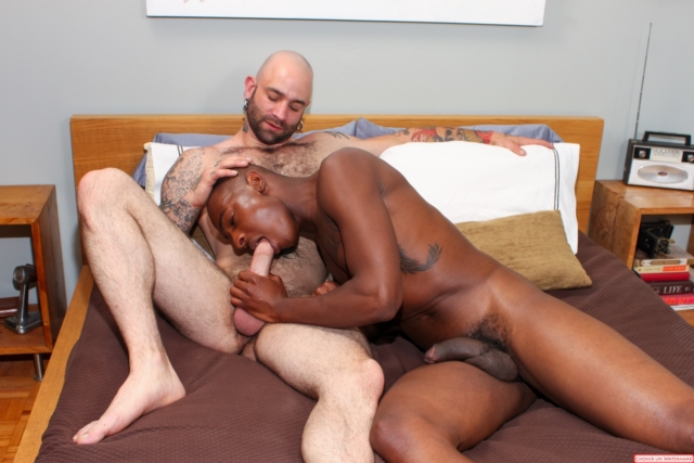 Sam-Swift-and-Tyson-Tyler-Next-Door-black-muscle-men-naked-black-guys-nude-ebony-boys-gay-porn-07-gallery-video-photo