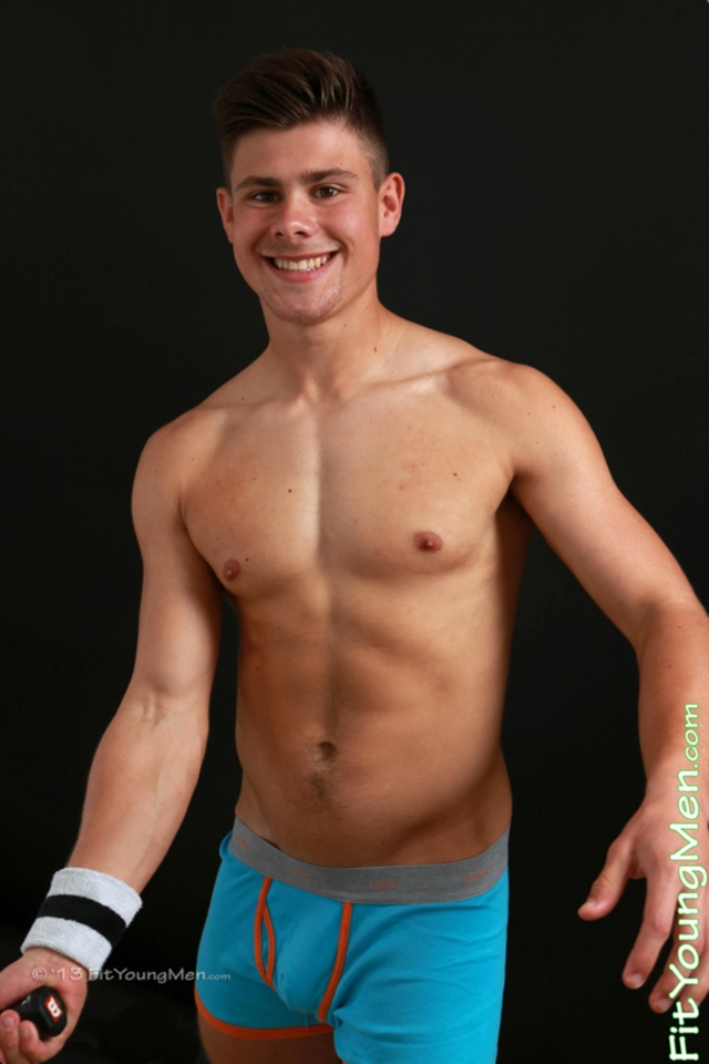 nude-muscle-boys-naked-sportsmen-mm00429-fit-young-men-jed-smith-gallery-video-photo